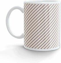 Kaffeebecher Viar