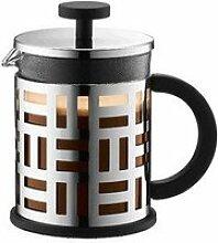 Kaffeebereiter Eileen 0,5l 4 Tassen