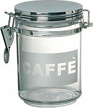 Kaffeedose Excèlsa W Alu 0,72/Lt.