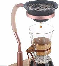 Kaffeefilter, Kaffeefilter, Schüsselform