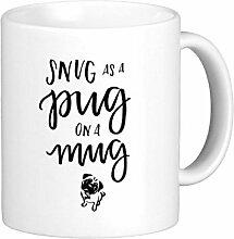 Kaffeeglas Kaffeetasse Teeglas Tasse