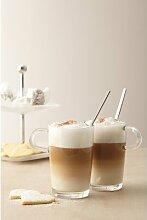 Kaffeeglas Loop