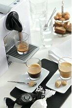 Kaffeeglas Solo