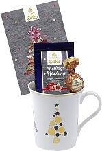 KAFFEEHAFERL Geschenkset von Eilles