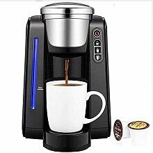 Kaffeemaschine K-Cup Brewer Coffee Machine