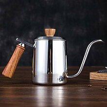 Kaffeemaschine Kaffeezubehör Kaffeewaage 350Ml