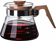 Kaffeemaschine Kaffeezubehör Kaffeewaage 400 Ml /
