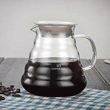 Kaffeemaschine Kaffeezubehör Kaffeewaage