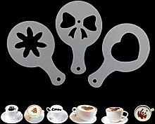 Kaffeemaschine Kaffeezubehör Kaffeewaage Kaffee