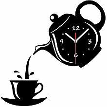 Kaffeemaschine Kaffeezubehör Kaffeewaage Kreative