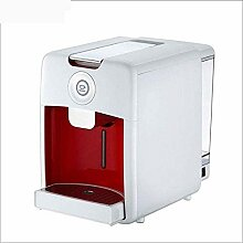Kaffeemaschine Kapsel-Kaffeemaschine