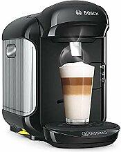 Kaffeemaschine Maschine Geeignet für Haushalte