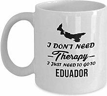Kaffeetasse, 325 ml, Keramik, Geschenk, Teetasse,