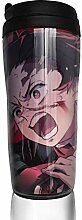 Kaffeetasse Anime Demon Kimetsu Keine Yaiba