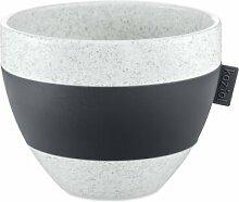 Kaffeetasse Aroma
