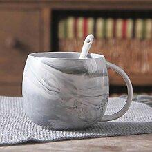 Kaffeetasse, Champagnerglas, Becher 320Ml Kreative