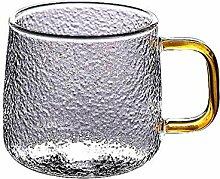 Kaffeetasse, Champagnerglas, Becher Becher
