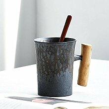 Kaffeetasse, Champagnerglas, Becher Japanische
