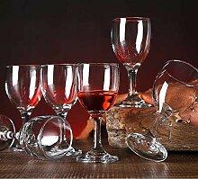 Kaffeetasse, Champagnerglas, Becher Weinglas 6