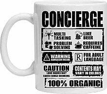 Kaffeetasse, Kaffeetasse, Kaffeetasse, Teetasse,