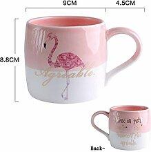Kaffeetasse Keramik