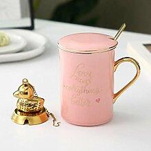 Kaffeetasse Keramik Tassekeramik Kaffeebecher