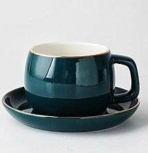 Kaffeetasse Keramik Tassekeramik Teetasse