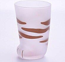 Kaffeetasse Keramik Tassekreative Nette Katze