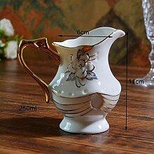 Kaffeetasse Keramik Tassekreative