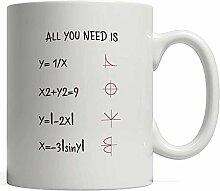Kaffeetasse,Keramikbecher,Alles,Was Sie