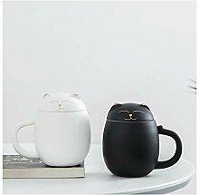 Kaffeetasse Kreative Persönlichkeit Haushalt