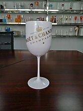 Kaffeetasse Mugs Geschenk 1Pcs Wein Party White