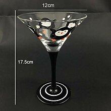 Kaffeetasse Mugs Geschenk Bleifreies Kristallglas