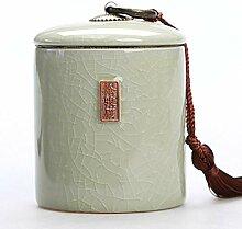 Kaffeetasse Mugs Geschenk Chinesischer Keramischer