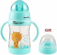 Kaffeetasse Mugs Geschenk Kinderbecher 320 Ml Baby