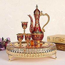 Kaffeetasse Mugs Geschenk Kinderbecher Russischer
