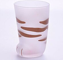 Kaffeetasse Mugs Geschenk Kreative Nette Katze