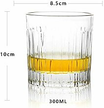 Kaffeetasse Mugs Geschenk Urlaubsparty Copo Whisky