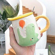 Kaffeetasse Teetasse Becher 180Ml Kaffeetassen