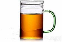 Kaffeetasse Teetasse Becher Doppelte Kaffeetasse