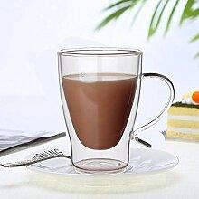 Kaffeetasse Teetasse Becher Einfache
