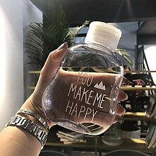 Kaffeetasse Teetasse Becher Glas Wassertopf