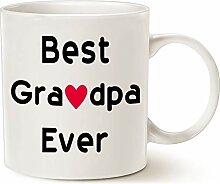 Kaffeetasse, Vatertagsgeschenk,