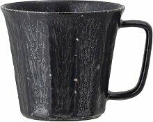 Kaffeetasse Yoko