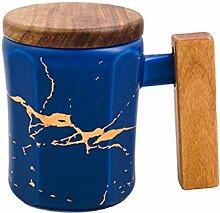 Kaffeetassen Kaffeetasse Kaffeebecher Keramiktasse