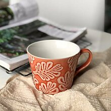 kaffeetassen Kreativ Und Schöne Nordischen