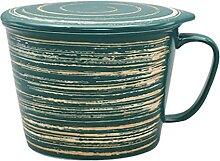 Kaffeetassen Tasse Porzellan Becher