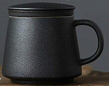 Kaffeetassen Tasse Porzellan Keramik Teeservice