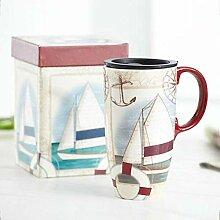 Kaffeetassen Tassensets Becher Pärchen