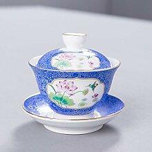 Kaffeetassen Tassensets Cover Schale Teetasse